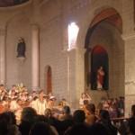 Iglesia de la Exaltacion