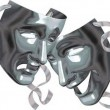 mascaras-de-teatro