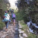 camino-del-inca
