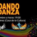 ballet-andanza-poveda