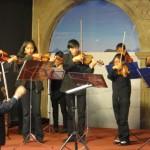 orquesta-filarmonica-de-el-alto