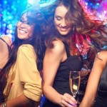 party-weekend-girls