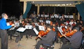 orquesta-sinfonica-el-alto