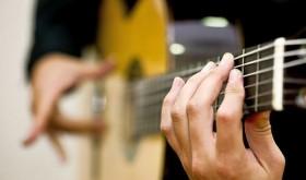 guitarra-flamenca