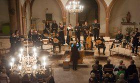 musica-fiorita-suiza