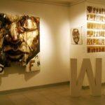 Larga Noche de Museos 2016 – Programa Completo Zona Sopocachi
