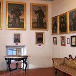 Larga Noche de Museos 2016 – Programa Completo Zona Central