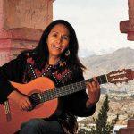 Música Boliviana de la Guerra del Chaco – Museo Nacional de Arte