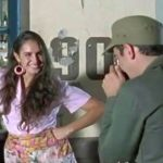 Cartelera de Cine Semana 27 2016 – Cinemateca Boliviana