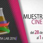 Muestra Latinoamericana Bolivia LAB – Cinemateca Boliviana
