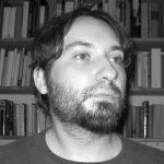 Concierto Monográfico – El Desnivel Espacio Alternativo