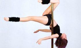 vertigo-pole-dance