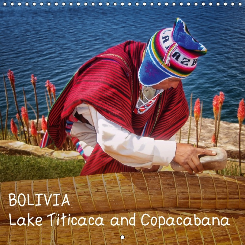 calender-bolivia-lake-titicaca-cover-01