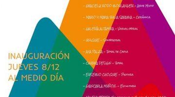 Encuentro de Talentos y Arte 591 – Centro Cultural Brasil Bolivia