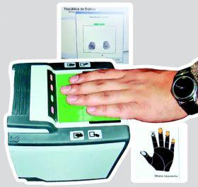 empadronamiento-biometrico-lapaz