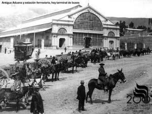 Una mirada por Alasita – Museo Tambo Quirquincho
