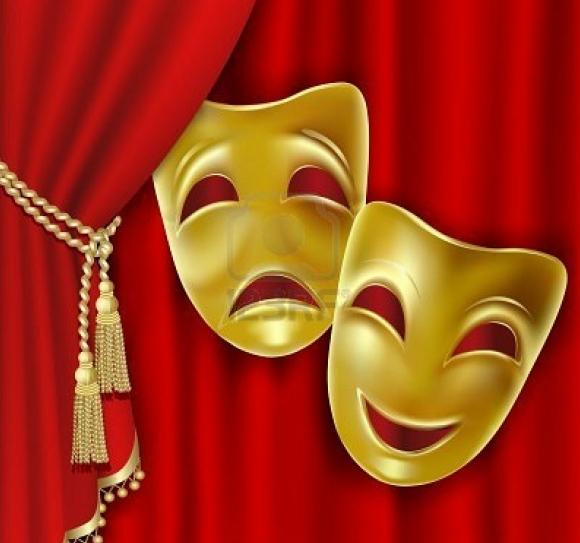 fragmentos de obras db teatro � cine teatro 6 de agosto