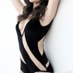 Raquel Benetti - Brasil