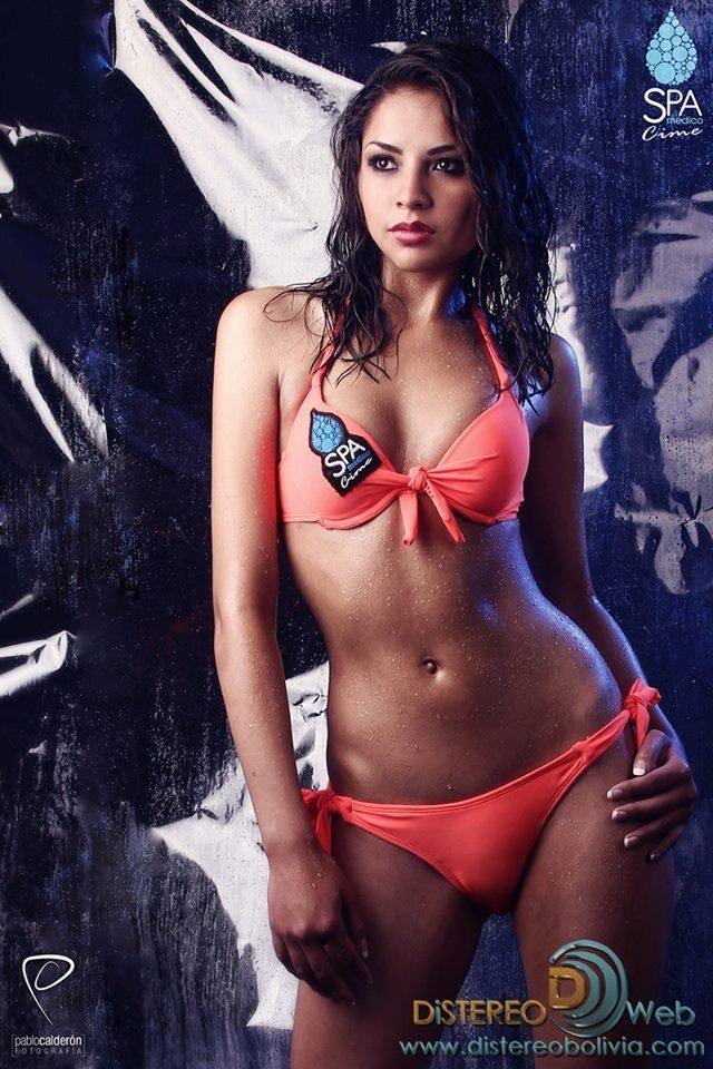Carnaval 2015 - Daniela Figueredo