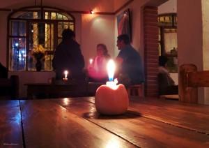 Pausa – Una nueva alternativa en el bohemio barrio de Sopocachi
