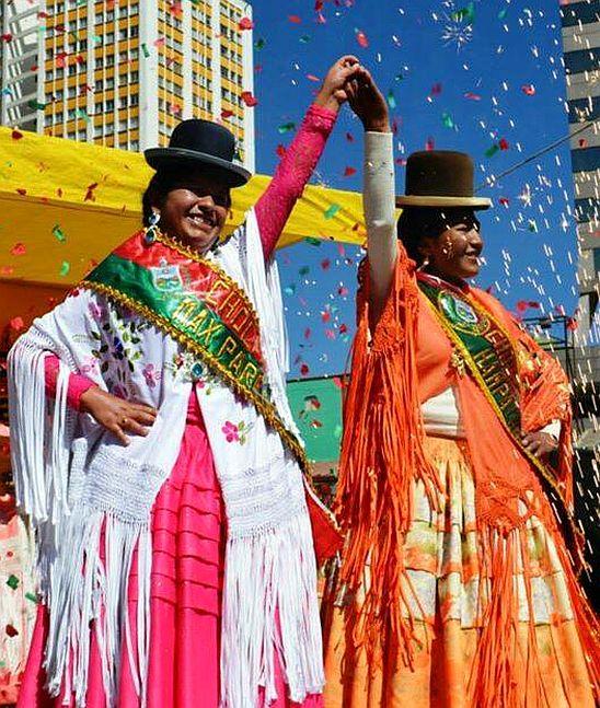 eleccion-cholita-pacenha-2015-ganadoras