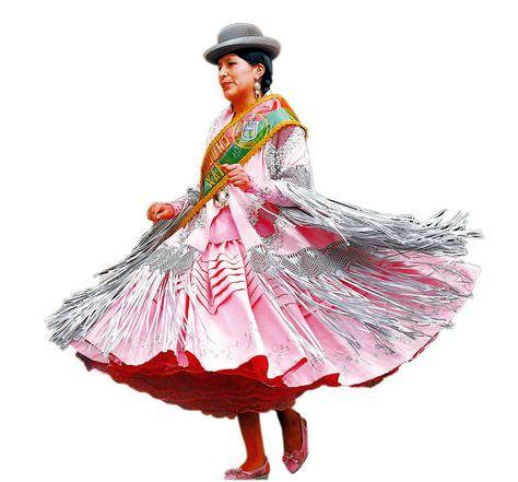 yuma-tatacu-cholita-pacenha