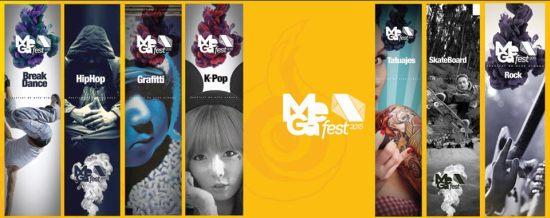 mega-fest-2015