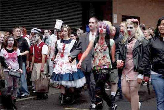 marcha-zombie-2015