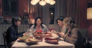 Todos están muertos – Martes de Cine Español