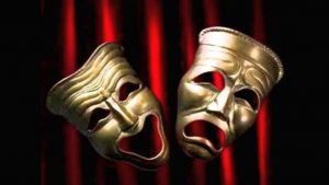 Bolivianos en Silencio – Teatro de Cámara