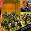 Beethoven las 9 sinfonías – Centro Sinfónico Nacional