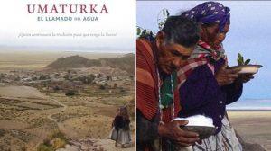 Umaturka – Cinemateca Boliviana
