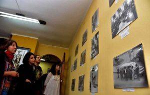 Larga Noche de Museos 2017 – Programa Completo Zona Sur