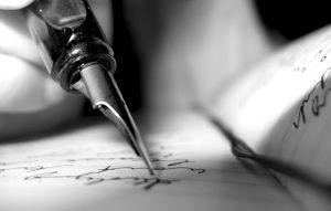 Velada Literaria Porque hay Prisa para un Delirio – Círculo de la Unión