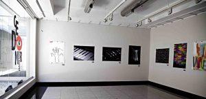 Exposición Colectiva de Arte – Artespacio Corporación Andina de Fomento