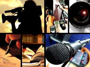 Taller de Crónica Periodística – Asociación de Periodistas de La Paz