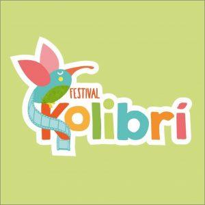Festival Kolibrí – Cine Teatro 6 de Agosto
