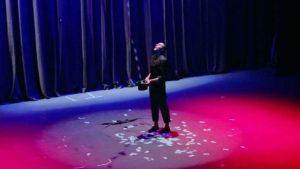 Campeonato de Magia 2017 – Teatro Modesta Sanjinés