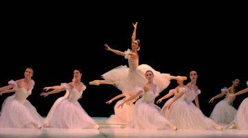 Talleres de danza con Francesca Vertova – Estudio de Ballet Summa Artis