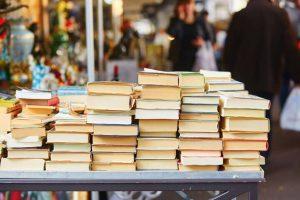 Feria Nacional del Libro Rebelde – La Cueva de los Cuentacuentos