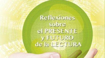 Jornadas Pedagógias Internacionales 2018 – Espacio Simón I. Patiño