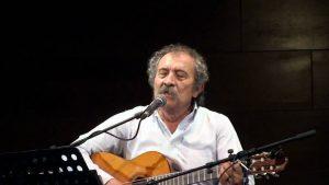 Rompiendo fronteras – Teatro Municipal Alberto Saavedra Pérez